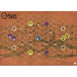 2017 - Mars