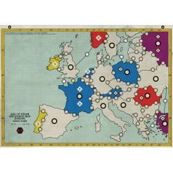 Vieille Europe / 51ème état