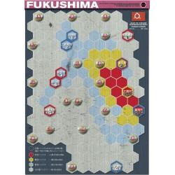 Fukushima / Chernobyl